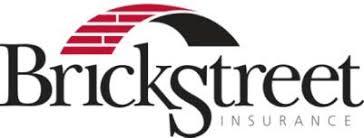 Brickstreet Insurance logo