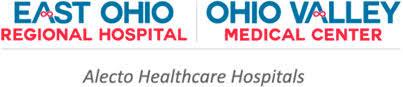 East Ohio Regional Hospital logo