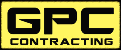 GPC Contracting Company logo