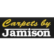 Carpets by Jamison LLC logo
