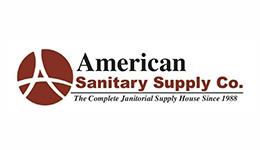 American Sanitary Supply Co Inc logo