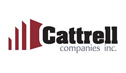 Cattrell Companies Inc logo