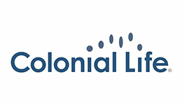 Colonial Life & Accident logo