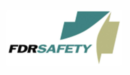 FDR Safety LLC logo