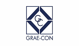 Grae-Con Construction Inc logo