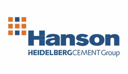 Hanson Ready Mix Inc logo