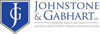 Johnstone & Gabhart LLP logo