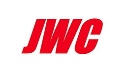 James White Construction Company logo