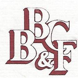 Berry-Bippus-Chison & Foose Inc logo