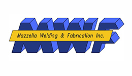 Mazzella Welding & Fabrication Inc. logo