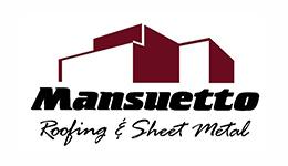 N F Mansuetto & Sons Inc logo