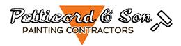 Petticord & Son Inc logo