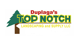 Top Notch Landscaping & Supply LLC logo