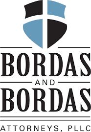 Bordas & Bordas, PLLC logo