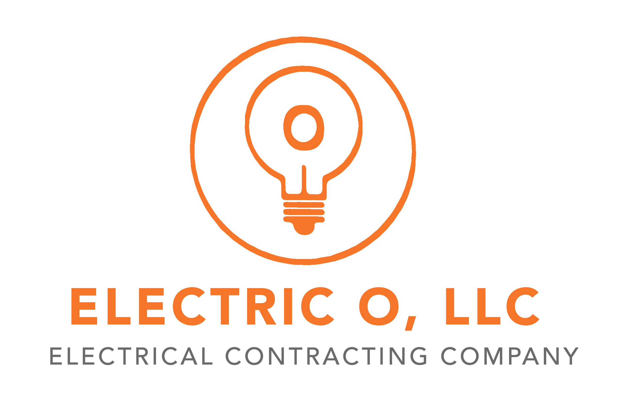Electric O, LLC logo