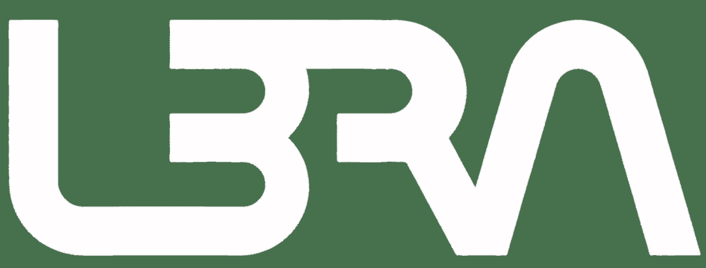LBRA Architecture logo