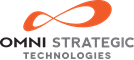 Omni Strategic Technologies logo