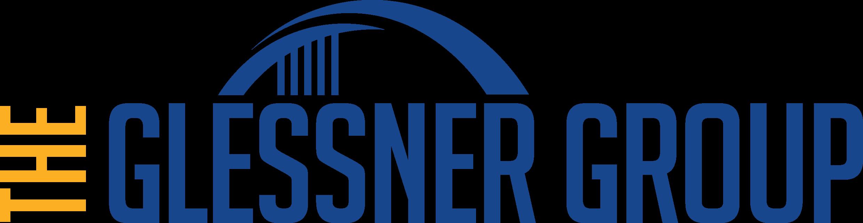 Glessner Wharton & Andrews Insurance LLC logo