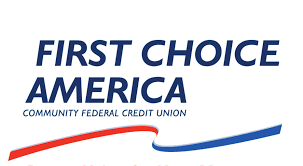 First Choice America CFCU logo