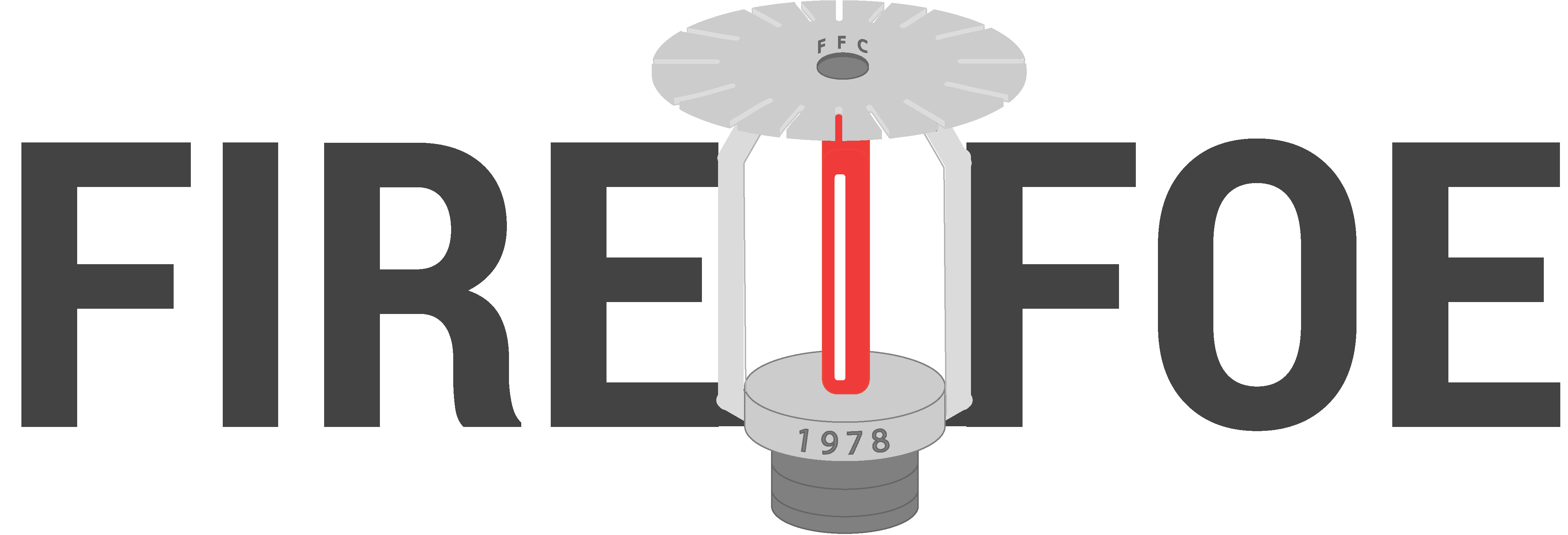 Fire Foe Corporation logo