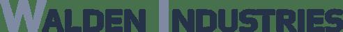 Walden Industries Inc logo