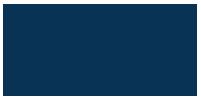 Mull Group Inc logo