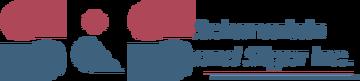Schenerlein & Sligar Inc logo