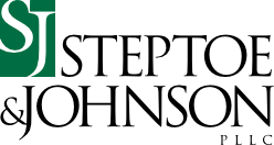 Steptoe & Johnson, PLLC logo