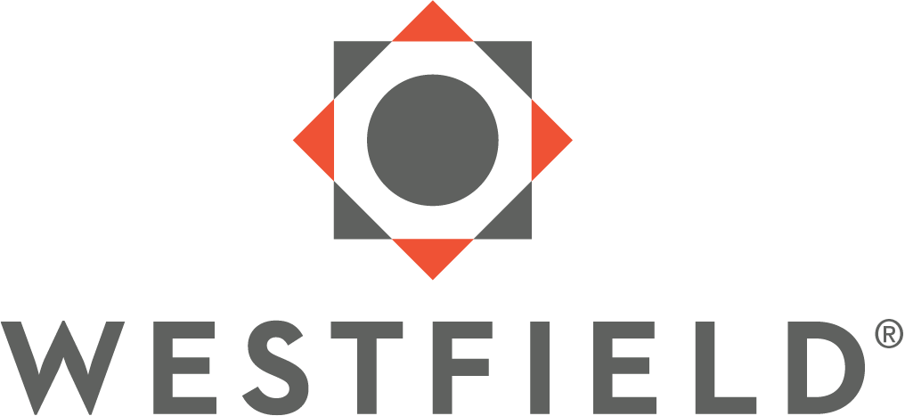 Westfield Companies - Ohio Farmers Insurance logo