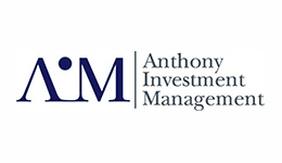 Anthony Investment Management, LLC logo