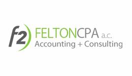 Felton CPA logo