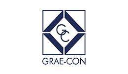 Grae-Con Construction Inc logo