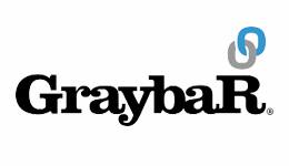 Graybar Electric Company logo