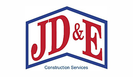 Jarvis Downing & Emch Inc logo
