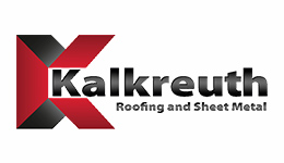 Kalkreuth Roofing & Sheet Metal Inc logo
