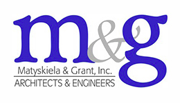 Matyskiela & Grant Inc logo