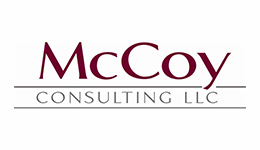 McCoy Consulting Services LLC logo