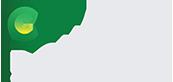Power Contracting Company logo