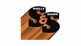Shelly & Sands Inc logo
