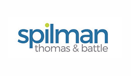 Spilman, Thomas & Battle, PLLC logo