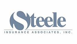 Steele Insurance Associates Inc logo