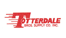 Totterdale Brothers Supply Company Inc logo