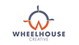 Wheelhouse Creative, LLC logo