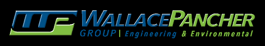WallacePancher Group logo