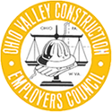 Ohio Valley Construction Employers Council logo