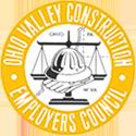 Ohio Valley Construction Employers Council logo