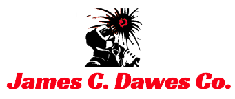 James C Dawes Company logo