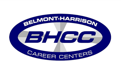 Belmont Harrison Vocational School District logo