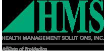 Health Management Solutions logo