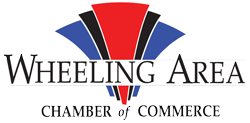 Wheeling Area Chamber of Commerce logo